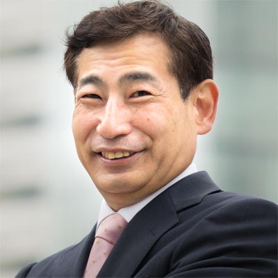 社会保険労務士 阿部さん