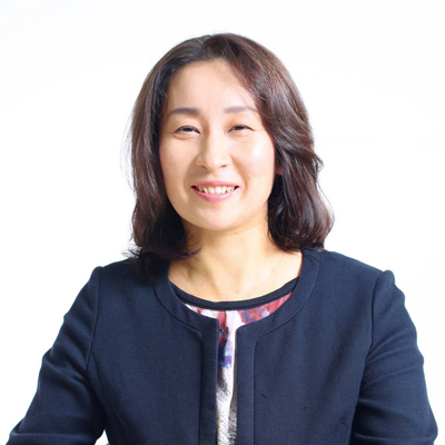 司法書士法人代表 安田さん